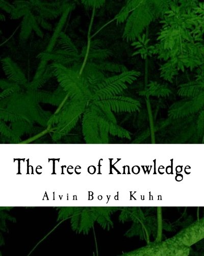 Download The Tree of Knowledge PDF Text fb2 book