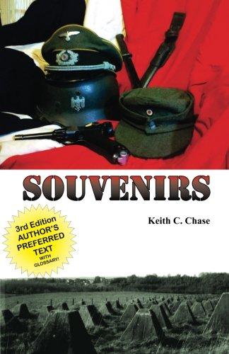 Download Souvenirs pdf epub
