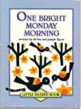 img - for One Bright Monday Morning book / textbook / text book