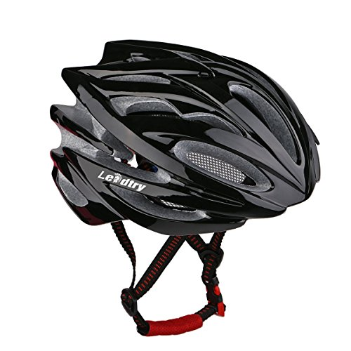Leadtry Hm 1 Bicycle Helmet Ultralight Integrally Molded
