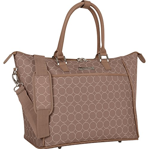 ninewest-womens-allea-bag-travel-tote-taupe-one-size