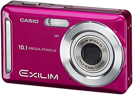 Perfect for high-speed continuous shooting and filming in HD 32GB Class 10 SDHC High Speed Memory Card For CASIO EXILIM CAMERA EX-Z270 EX-Z280 EX-Z29 EX-Z30 Comes with Hot Deals 4 Less All In One Swivel USB card reader and.