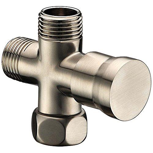 Dawn DTR090400 Push Pull Shower Arm Diverter