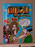 img - for Bijou Funnies #2 book / textbook / text book