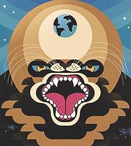 vignette de 'Lunar love (Mop Mop)'
