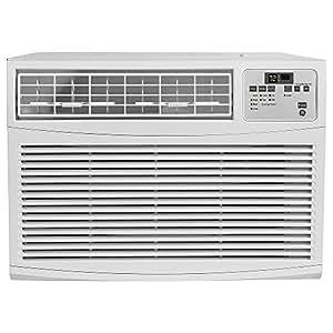 GE 23,500 BTU Energy Star Room Air Conditioner - 230 Volt AHH24DW