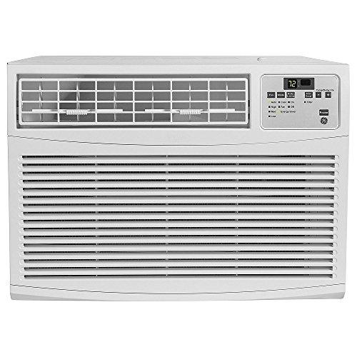 GE 23,500 BTU Energy Star Room Air Conditioner - 230 Volt AH