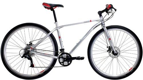 K2 Bikes Shadow 9 Mountain Bike Black Medium B004ziodva