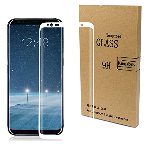 Galaxy Screen Protector Tempered Samsung product image
