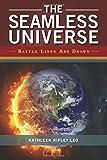 The Seamless Universe, Kathleen Leo, 1499230877