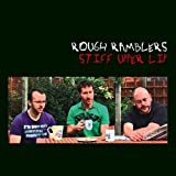 Stiff Upper Lip by Rough Ramblers