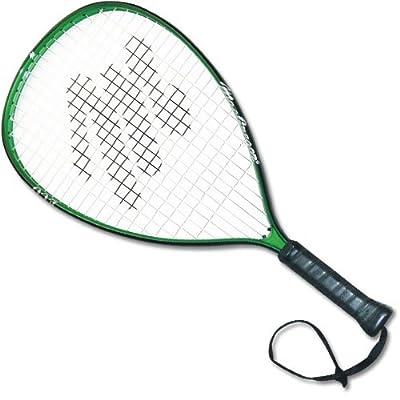 MacGregor Scholastic Racquet (Racquetball)