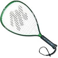 MacGregor Scholastic Raqueta (Racquetball)
