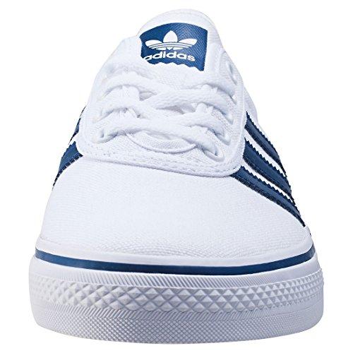adidas ADI-EASE - Zapatillas deportivas para Unisex blanco