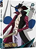 One Piece: Collection Twenty One