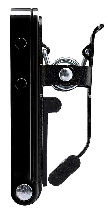TC Electronic Polytune Clip Black product image 2