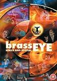 Brass Eye [UK Import]