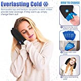 Healthy Hands Hand Ice Pack Wrap – Cold Therapy