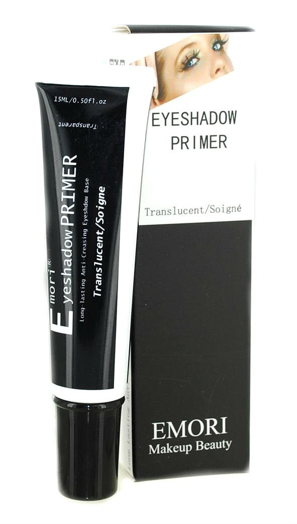 Amazon Emori Ehanching Long Lasting Eyeshadow Primer