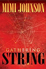 Gathering String Kindle Edition