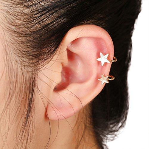 Украшения для пирсинга уха