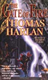 The Gate of Fire (Oath of Empire #2)