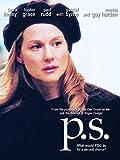 DVD : P.S.