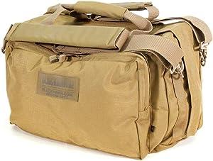 BLACKHAWK Mobile Operation Bag