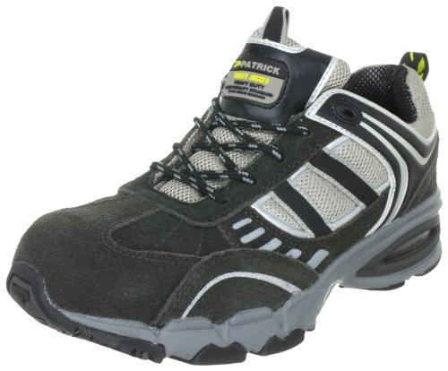 Safety Jogger Prorun Unisex-Erwachsene Sicherheitsschuhe
