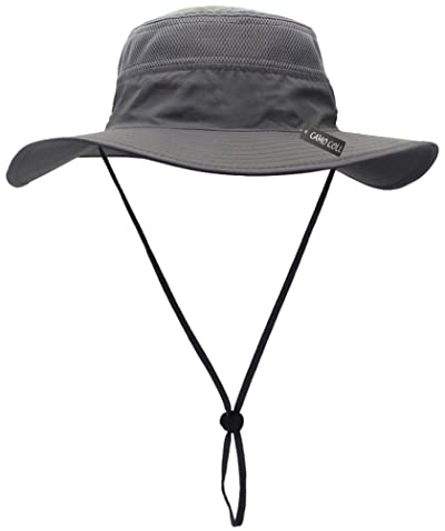 10 Best Bucket Hats For Men That Are On Trend 2019 Cool