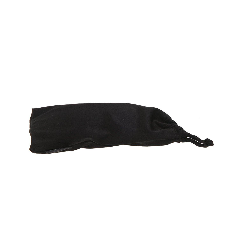 b29eaaa395a Oakley Holbrook Sunglasses Matte Black OO9102 01 55  Amazon.co.uk  Shoes    Bags