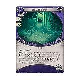 Arkham Horror TCG: The Depths of Yoth