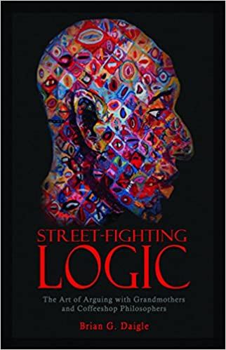 Street Fighting Secrets Pdf Download