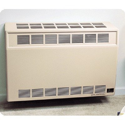 Empire Comfort Systems Direct Vent Wall Furnace Size