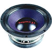 Beyma PRO10MI 10-Inch 350 Watt RMS Mid-Bass/Midrange Car Audio Speakers