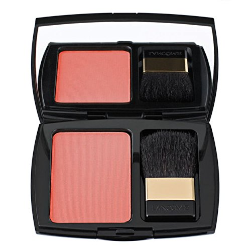 Blush Subtil Delicate Oil Free Powder Blush (Sheer Amourose)