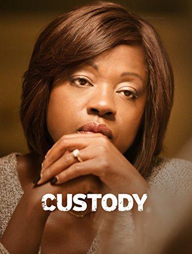 Custody (20 Catalina)