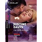 The Best Revenge (Redstone, Incorporated Book 1597)