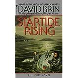 Startide Rising: 2 of 1st Uplift Trilogy