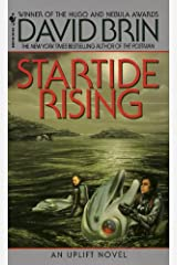 Startide Rising (Uplift Trilogy Book 2) Kindle Edition