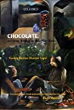 img - for Chocolate, and Other Writings on Male-Male Desire book / textbook / text book