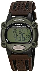 Image of the product Timex Mens T48042 that is listed on the catalogue brand of Timex.