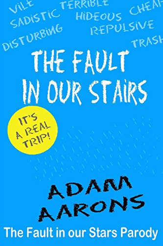 """the fault in our stars literary People behind macadamia literary agency who we are john green (and his """"the fault in our stars"""" – my beloved book) and monster high brand."""