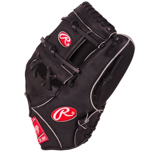 UPC 083321392085, Rawlings Heart of the Hide 12-inch Adrian Beltre Infield Baseball Glove, Right-Hand Throw (PRONP5TLB)