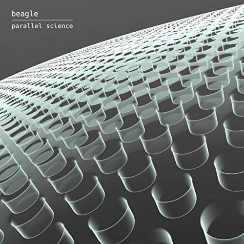 Edge Module (Original Mix)
