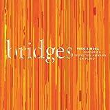 Bridges by Yuko Kimura