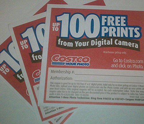 costco-coupons-free-300-4-x-6-inches-photo-prints