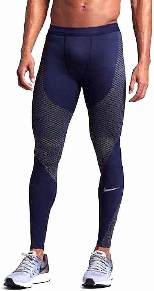 nike leggings zonal strength