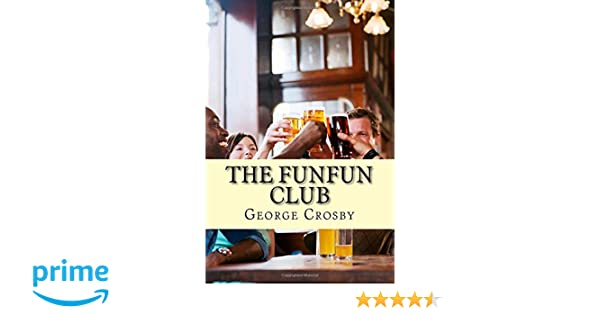 The Funfun Club
