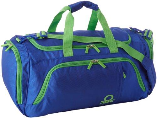 6a0d43502f Benetton Borsa da palestra trova prezzo offerta